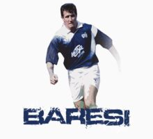 Baresi by ScottishFitba