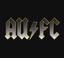 Ayr ACDC by ScottishFitba