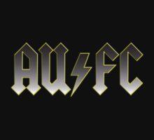 Ayr ACDC by ScottishFitba