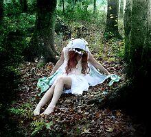 Playful Earth by KatarinaSilva