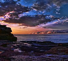 Broome Scape by Ausgirl60