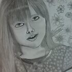 Connie Talbot by sky   princess