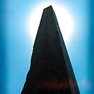 Obelisk by David's Photoshop