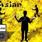 iAsian by tluu901751