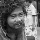 Phnom Penh Soul by PaulsPlace