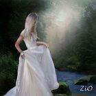 Run-A-Way Bride by Zi-O