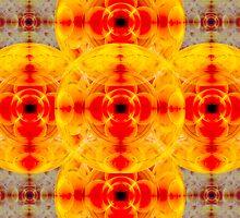 Alternate Multiverse by Hugh Fathers