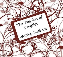 The Passion of Couples - Writing Challenge Avatar by ShadowDancer