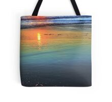 Dear Planet Earth....if you knew how much I love You.... Tote Bag