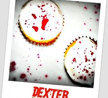 Dexter by Frozenone