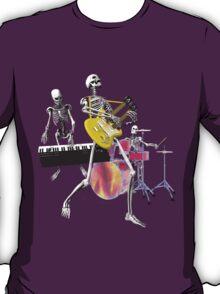 Dem bones T-Shirt