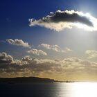 Isle of Portland by Scott Irvine