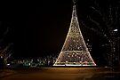 Happy Holiday Season to All ! by Yannik Hay