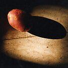 potatoe by Anthony DiMichele