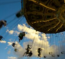 Wheeeeeee by Natsky