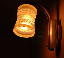 night light by pugazhraj