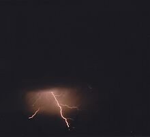 NSW Lightning.14 by shaldema1