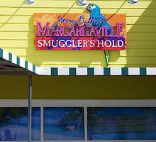 Margaritaville by teresam