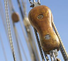 "Sailing: Clipper ""Sir Robert"" 10 - www.sir-robert.com by Frank Schneider"
