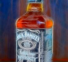 'JD Art' by Gavin J Hawley