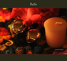 Bells from yore by musings
