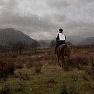 Homeward Bound~ by WJPhotography
