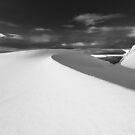 Marsden Moor by David Robinson