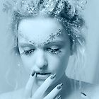 WINTER_LANA_10 by SHAZZ