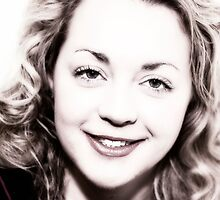 Anna by Lynne Morris