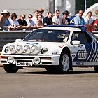 RS200 by Paul Woloschuk