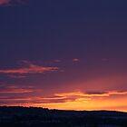 sunrise by emmar