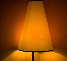 Glow by david marshall