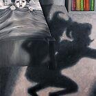 Nightmare by Agnes Hamilton