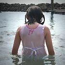 Islander Girl by JenniferElysse