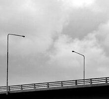 Captain Cook Bridge by GiulioSaggin