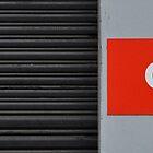 Teneriffe warehouse by GiulioSaggin