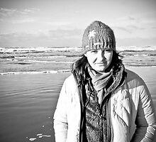 December by Dan Jesperson