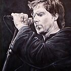 Mark Lanegan by whiterabbitart