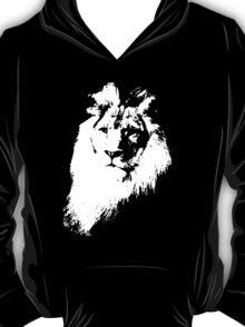 lion t-shirt T-Shirt