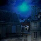 Moonlight in Paris by daniwillis