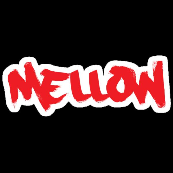 Paint Brush by MellowSkates