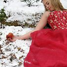 She Lives In A Fairytale 04 by Lorna Boyer