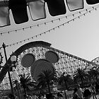 Coaster 04 by awesomeman33