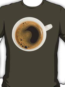 Coffee T-Shirt
