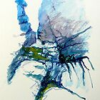 Granite Dartmoor 6 by Richard Sunderland