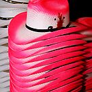 Ladies Hats by BigD