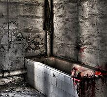 The Bathroom by PhotoWorks