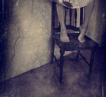 The Peel Sessions by Kim Shillington