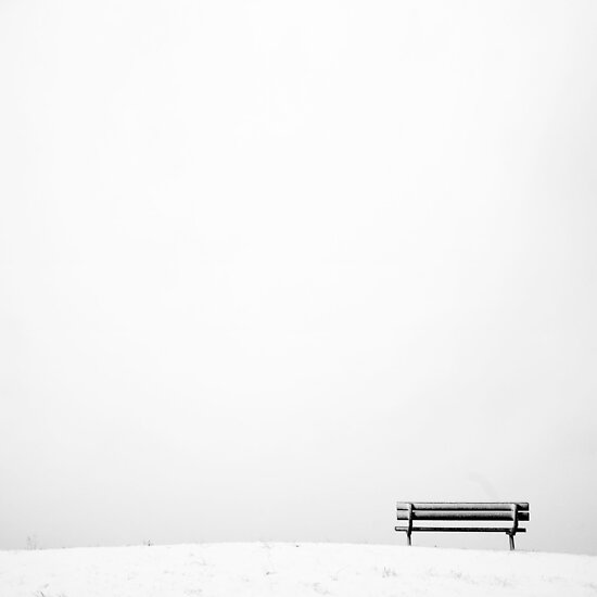 Bench v2.0 by steffen