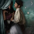 Untitled by Kim Shillington